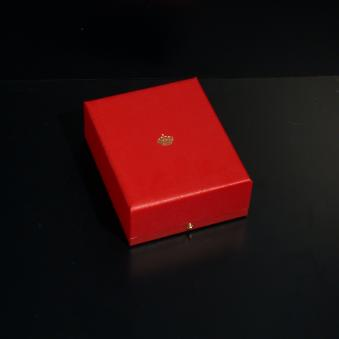 Luxury box Grand Officer Order of the Crown