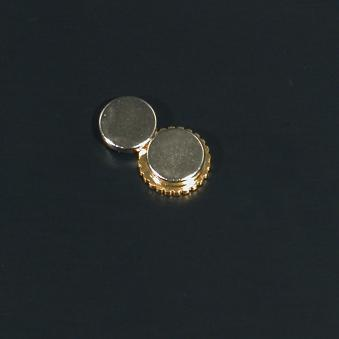 Inner Wheel pin on magnet