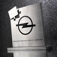Aluminium awards